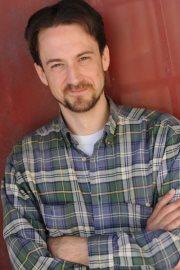 Andy Babinski
