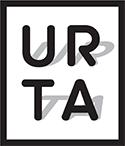 URTA_Logo_2016.jpg