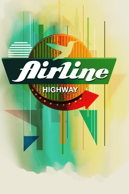 AirlineHighwayPoster.png