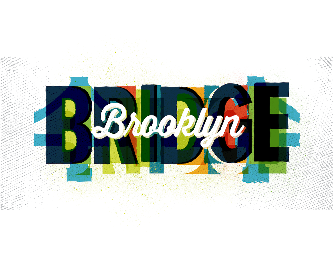 Brooklyn_Bridge_4c.png