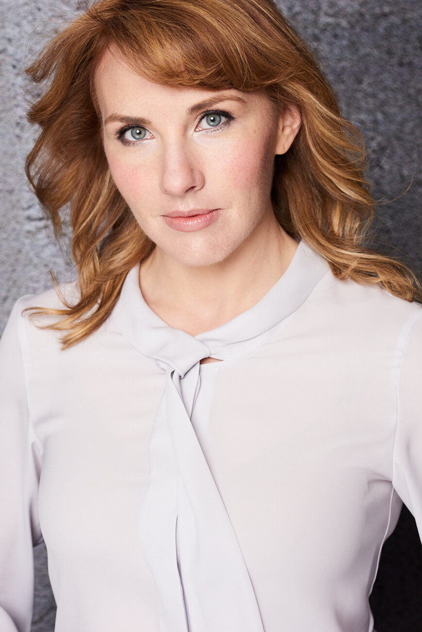 Sonya Cooke