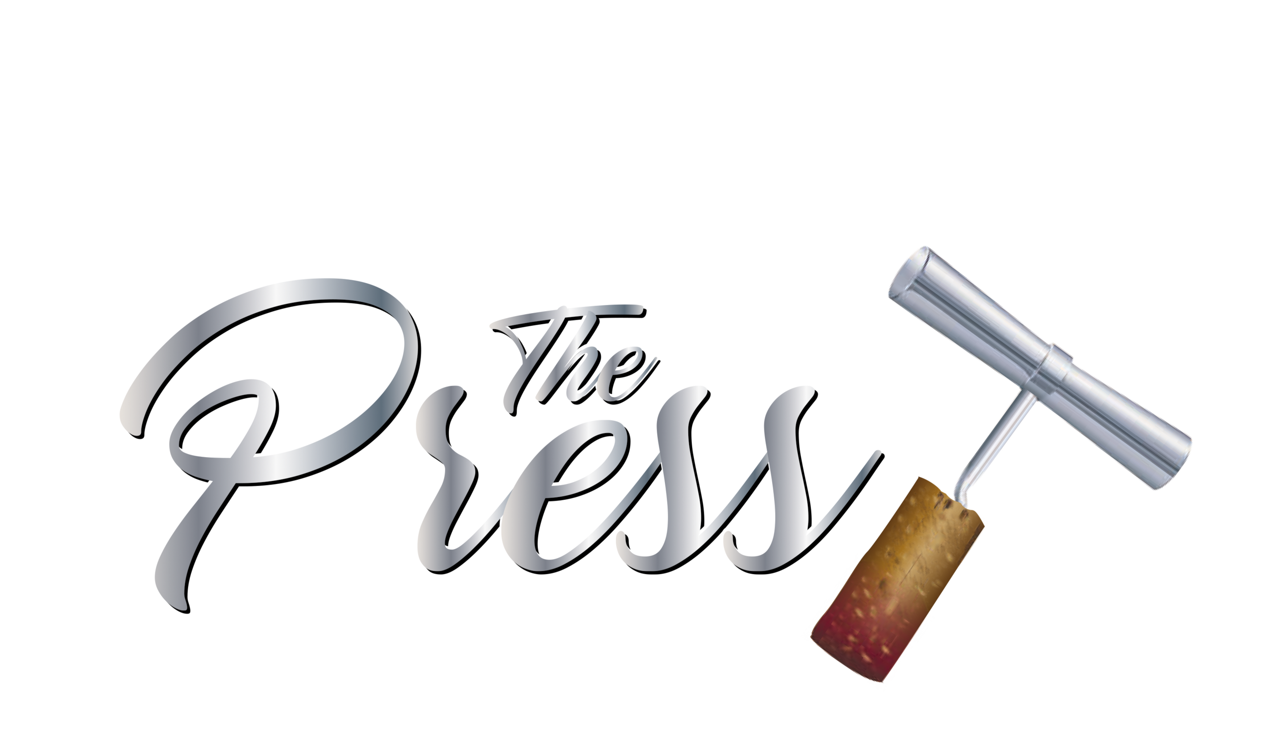 The Press logos2 (1)-4.png