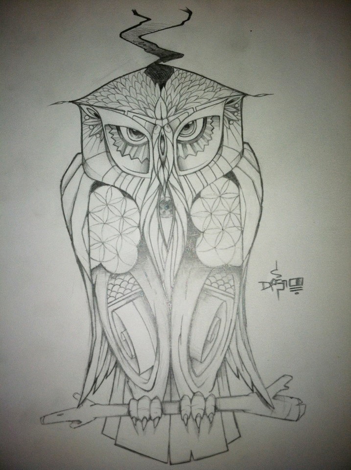 Drawing-3-edited.jpg