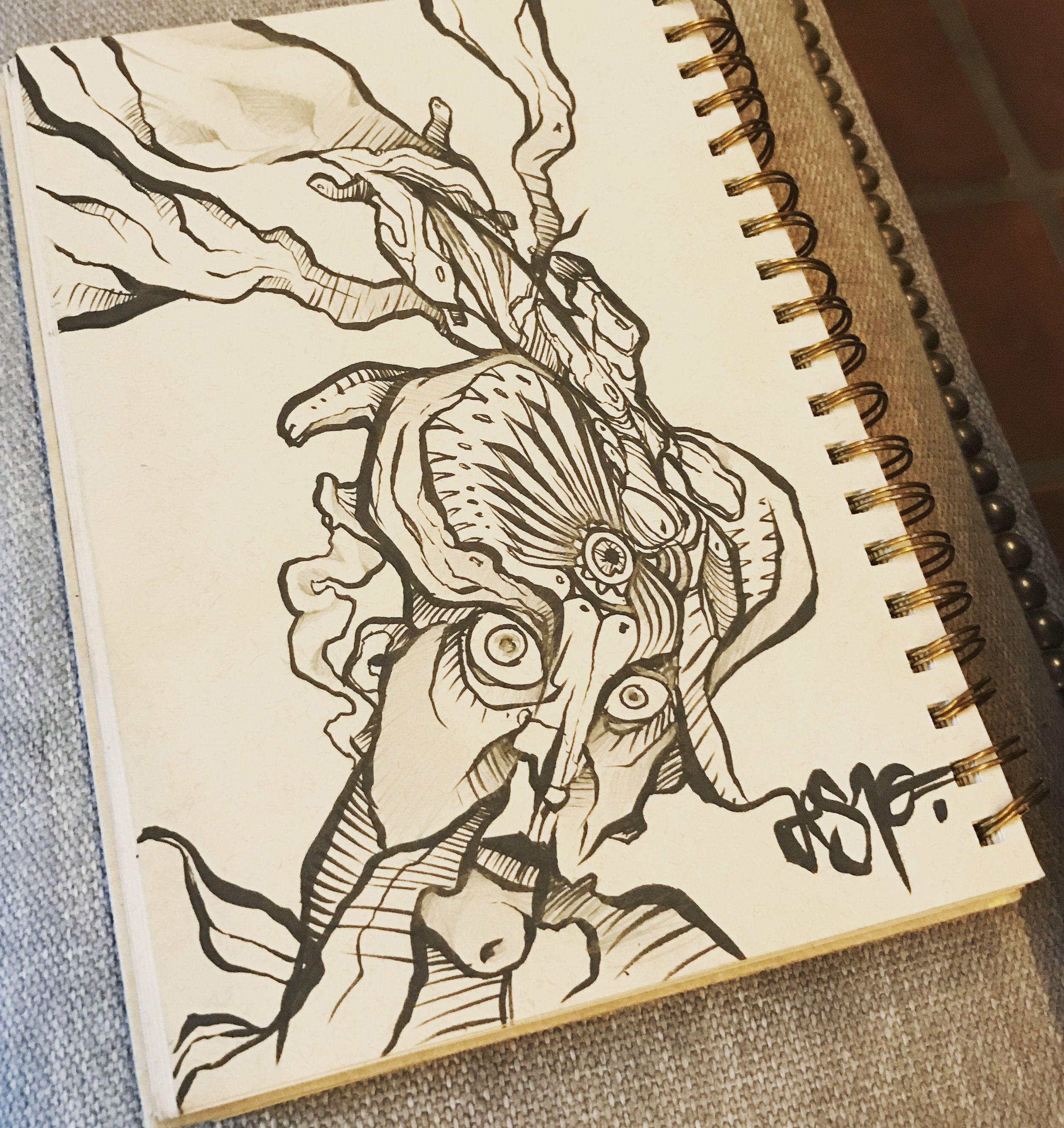 Drawing-4-edited.jpg