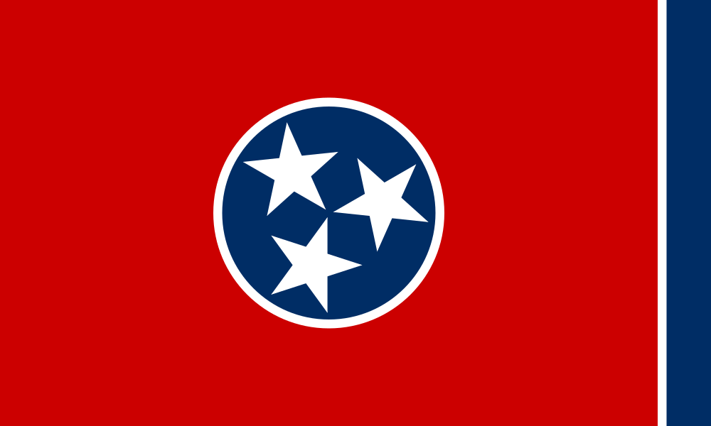 Flag of TN.png