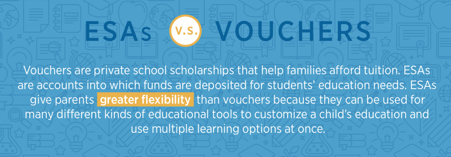 ESA vs. Voucher.png