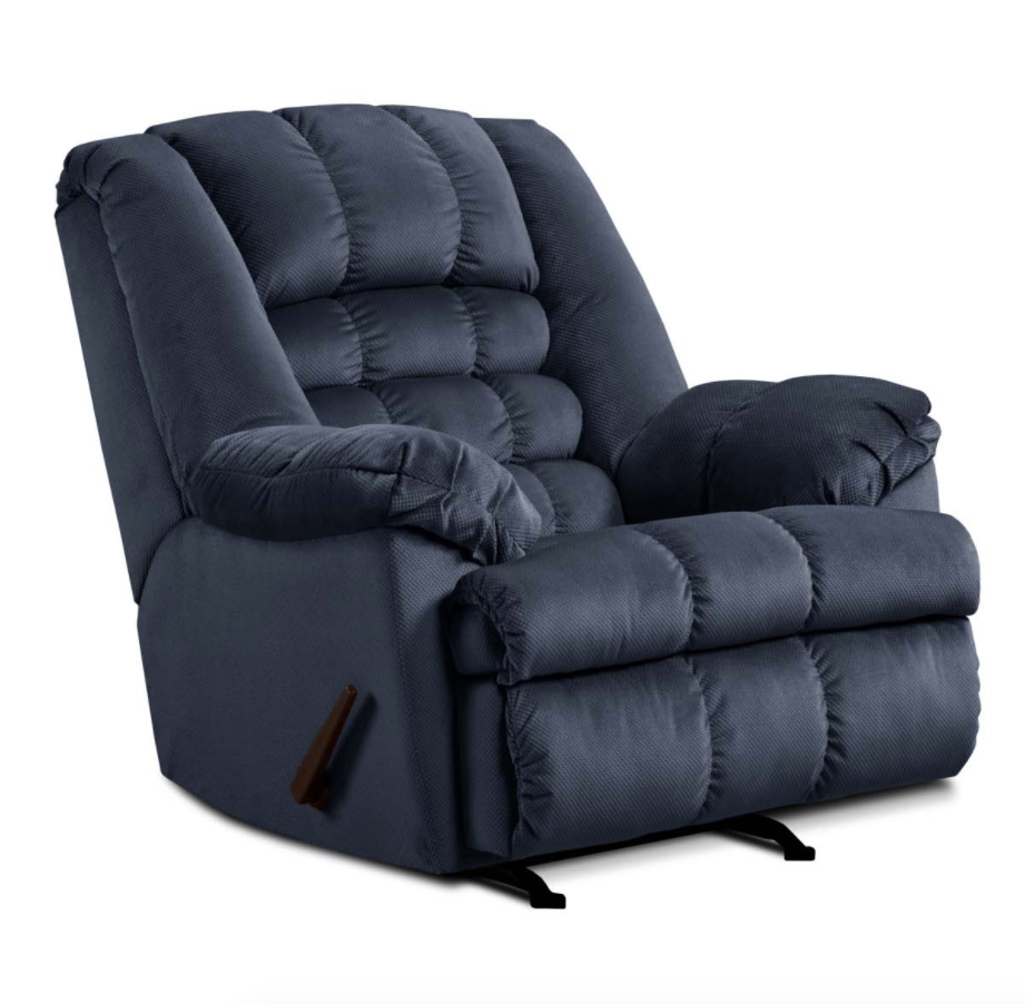 Simmons Upholstery  -