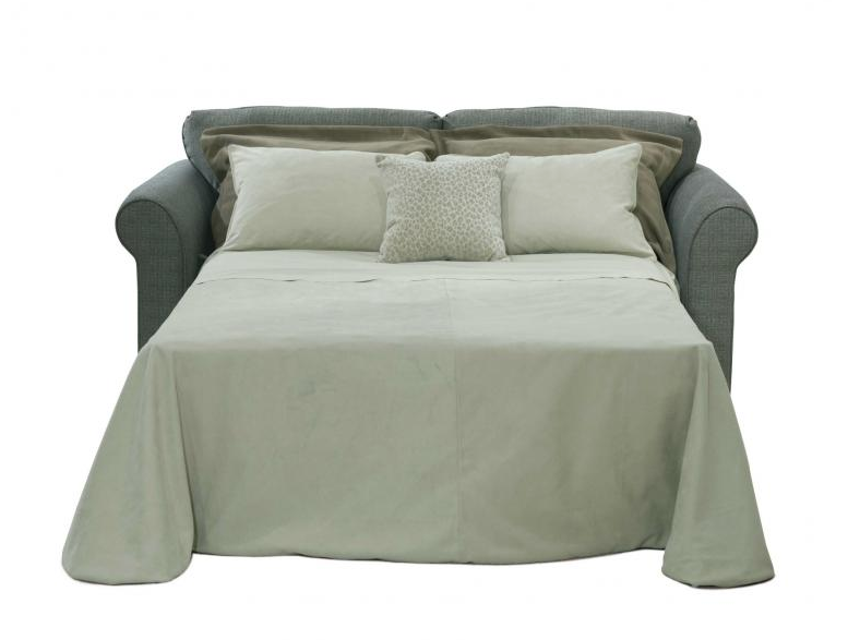 Serta Upholstery -