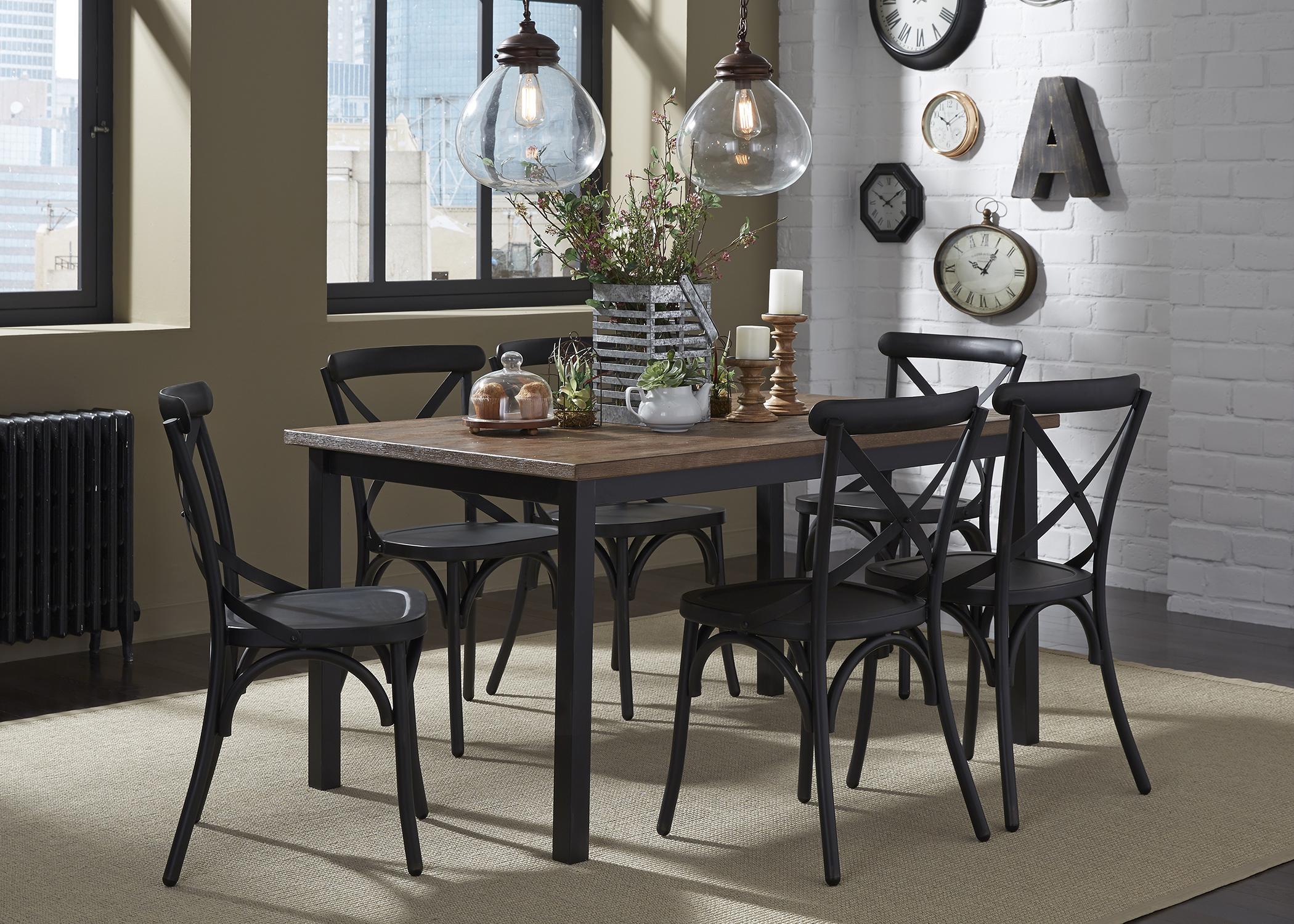 Liberty Furniture -
