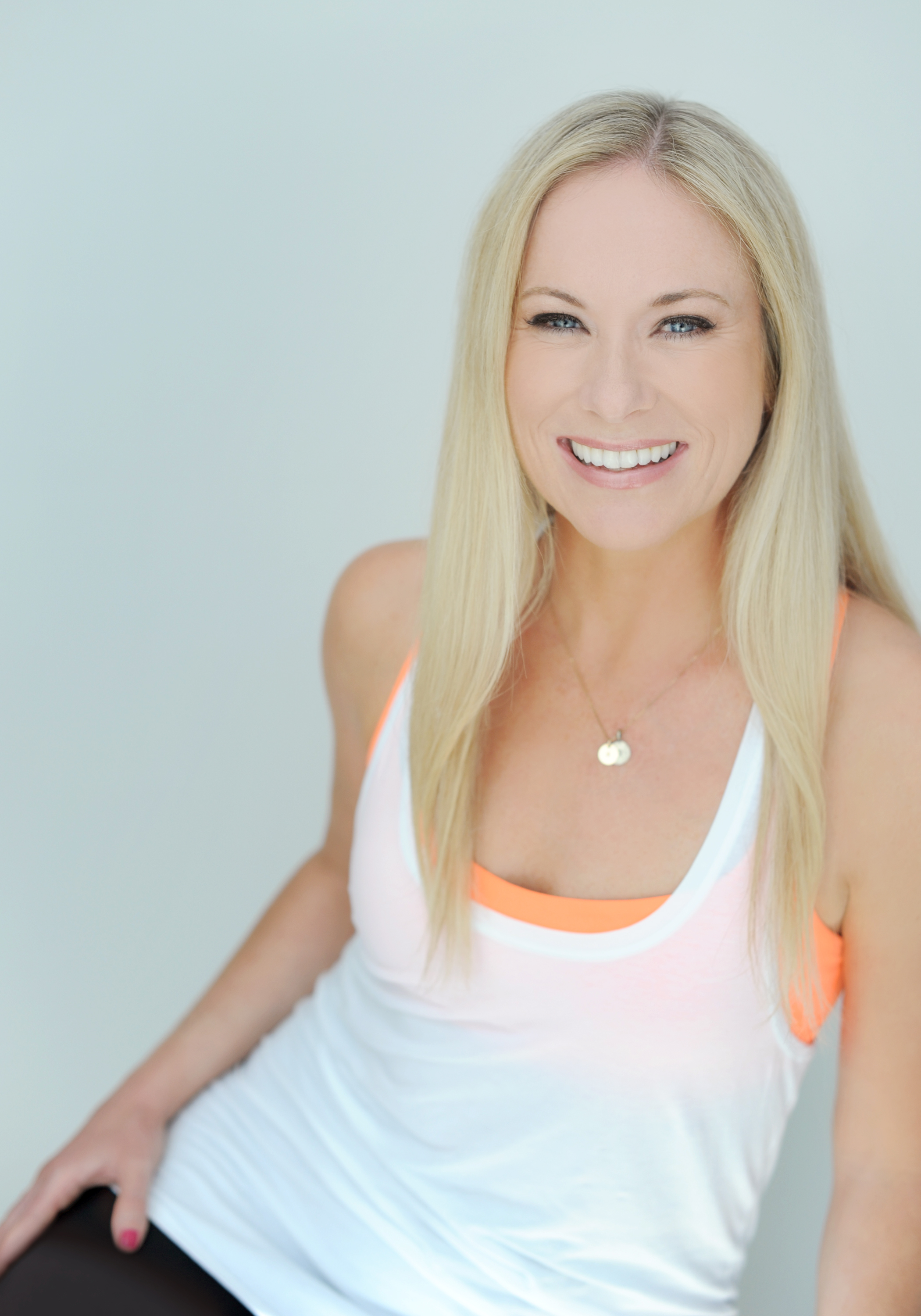 Jill Whan Pilates Instructor and Physical Therapist.jpg