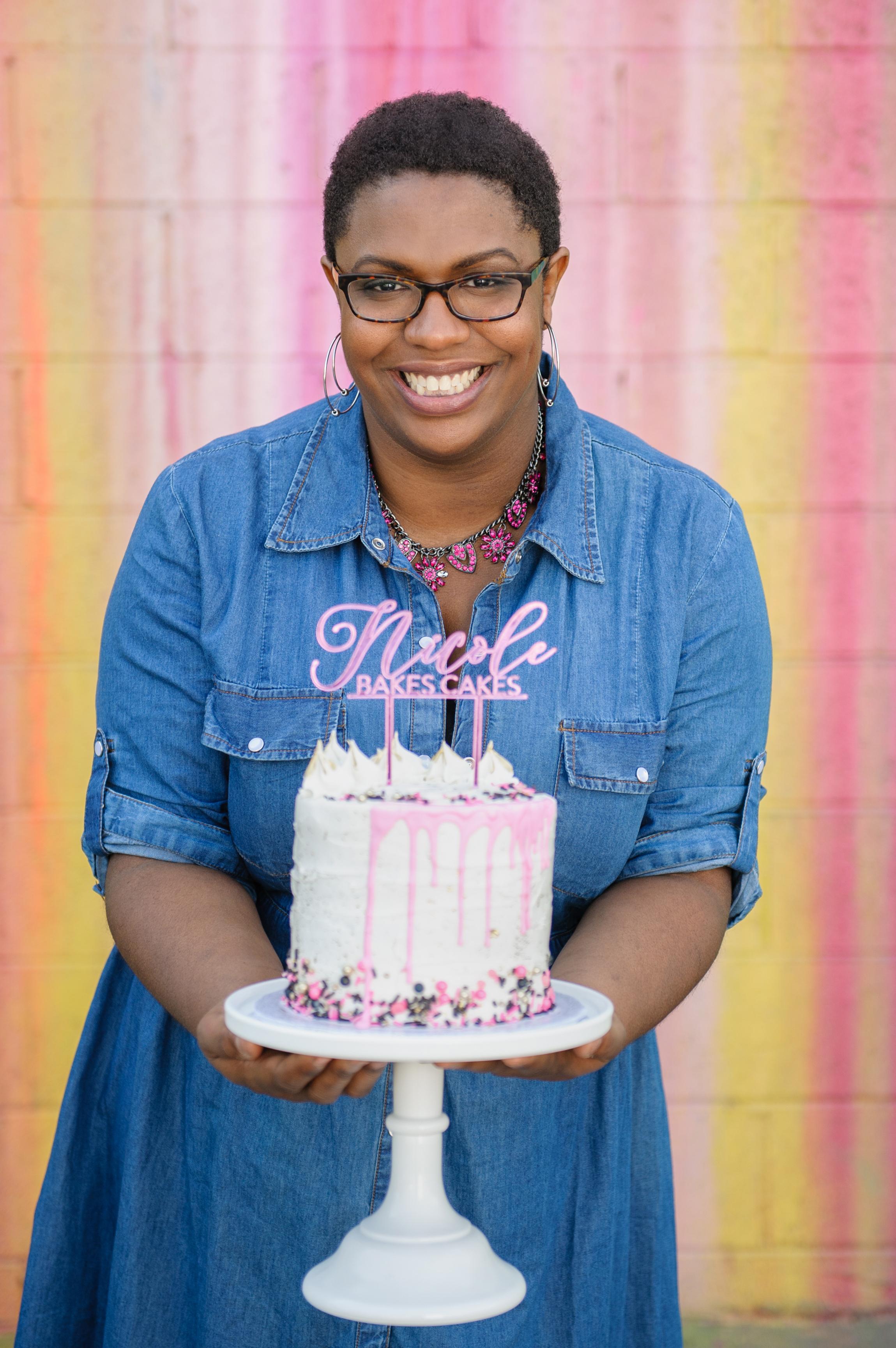 Nicole Redd-McIntosh Cake Designer.jpg