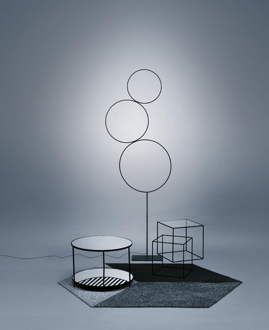 elle decor - Next 2012