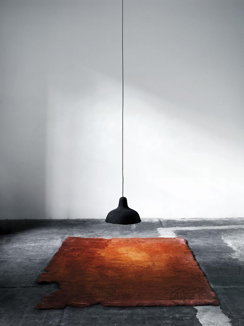 Elisa Ossino Studio — Elle Decor — Next 2012