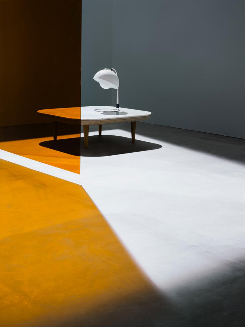 Elisa Ossino Studio — &Tradition — The Collection 2014