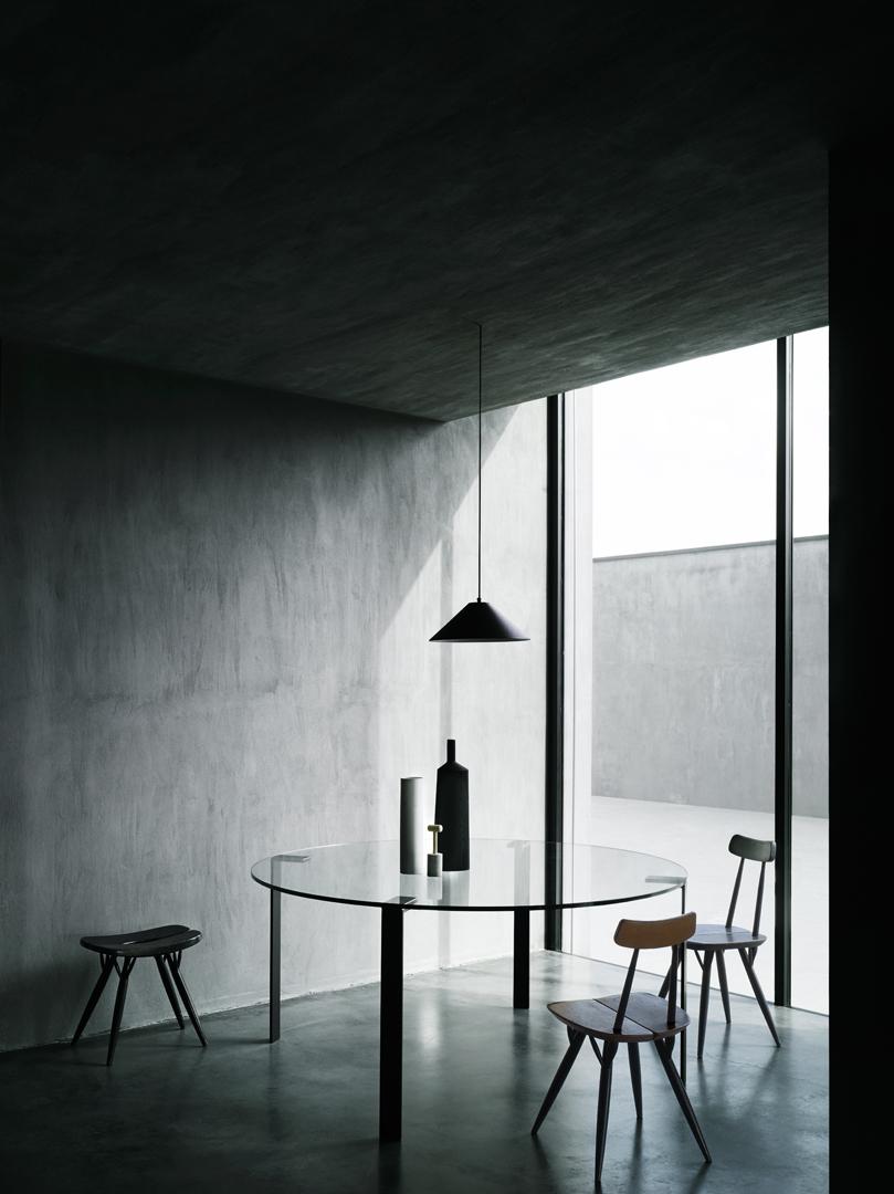 Elisa Ossino Studio — Desalto — Design Cloud #1