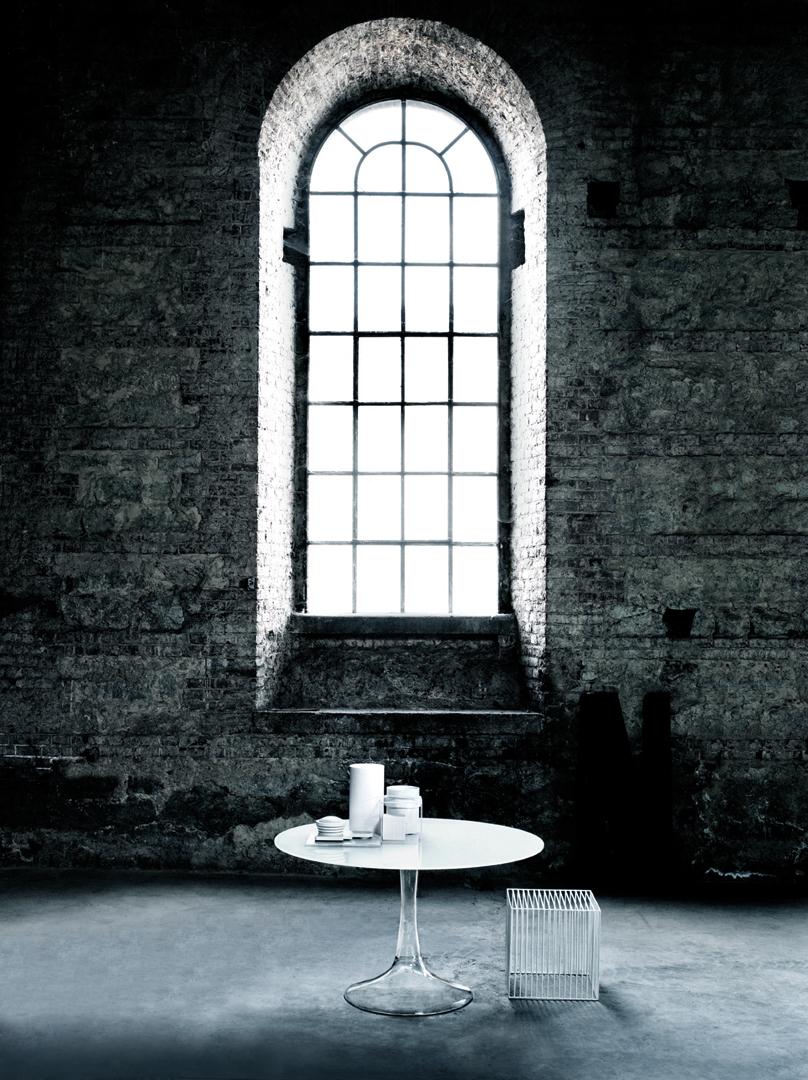 Elisa Ossino Studio — Glas — Collection