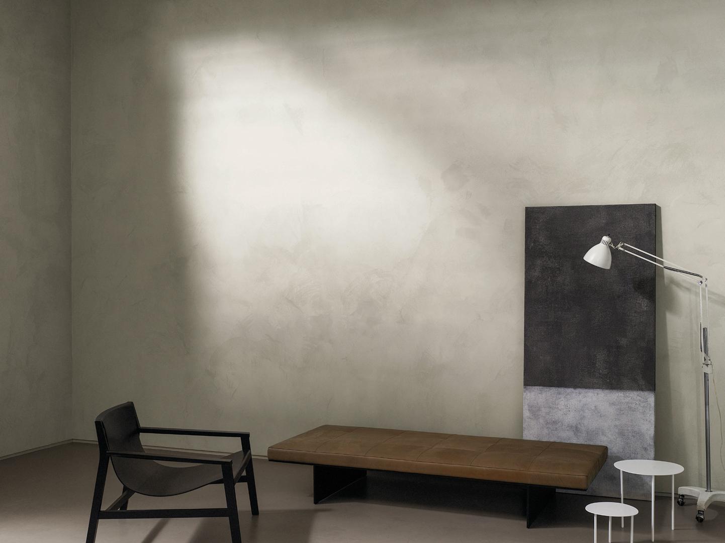 Elisa Ossino Studio — Kerakoll Design House — Warm Collection