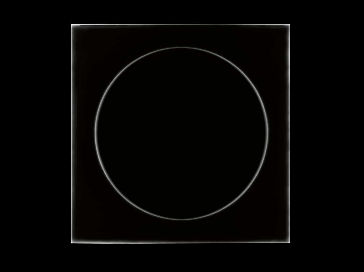 Elisa Ossino Studio — Salvatori — Fontane Bianche