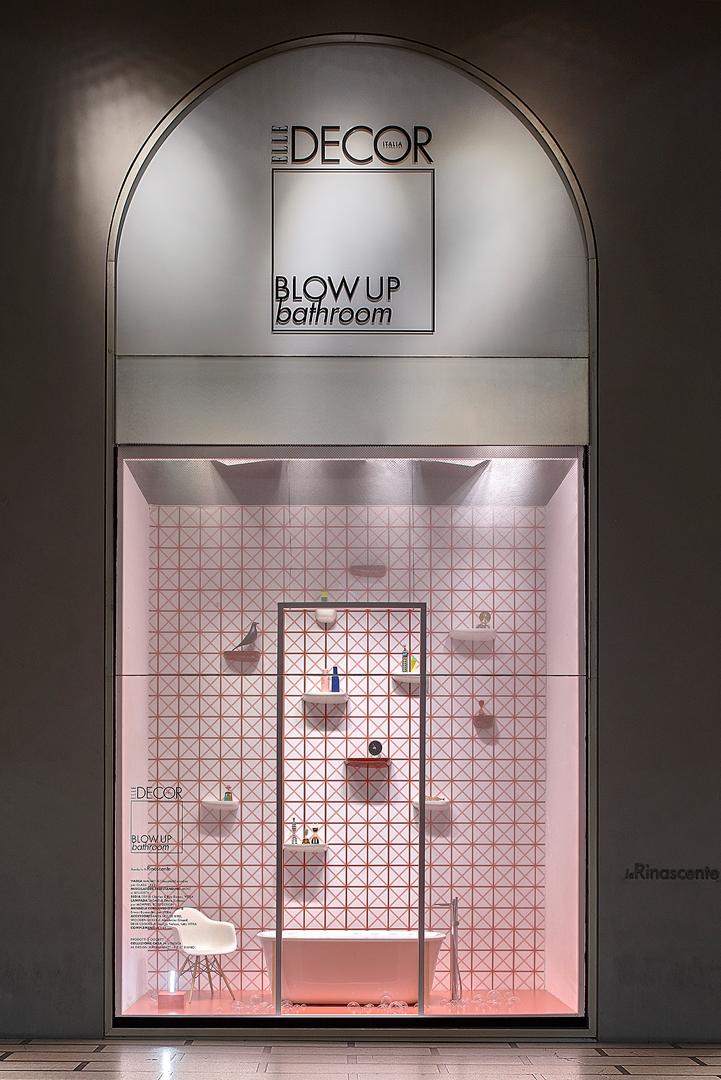 © Elisa Ossino Studio_Windows_Elle Decor_Rinascente Blow Up_06.jpg