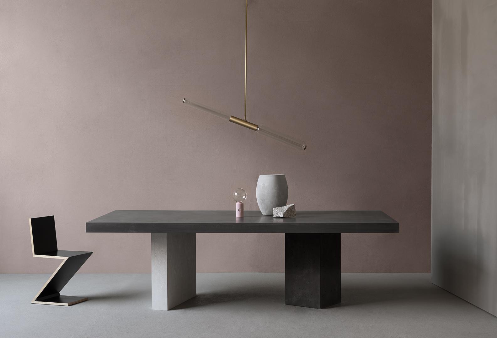 Elisa Ossino Studio — Forma e Cemento — Catalogue