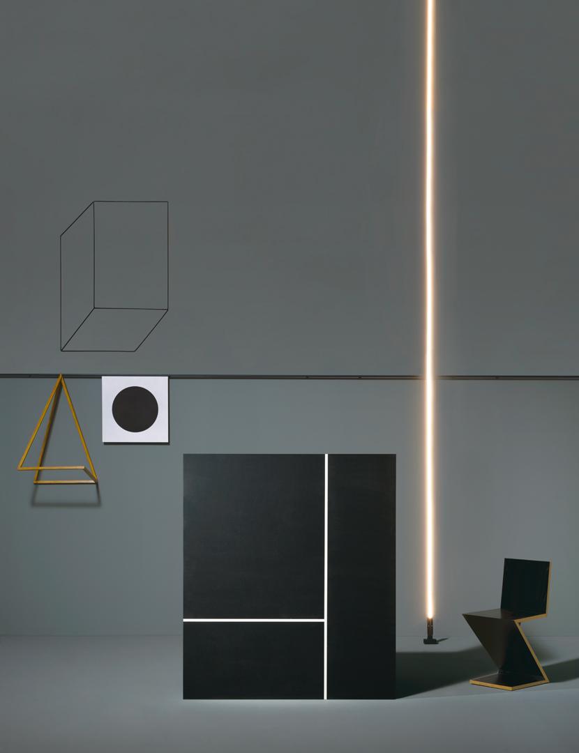 Elisa Ossino Studio — Sanwa — Catalogue