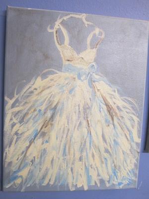 Fairy-Dress.jpg