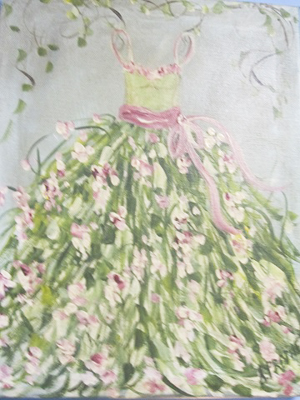 Garden-fairy-dress.jpg