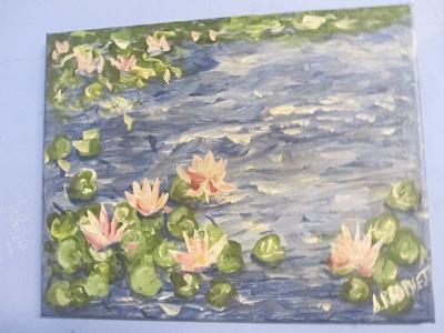 Monets-water-lilies.jpg