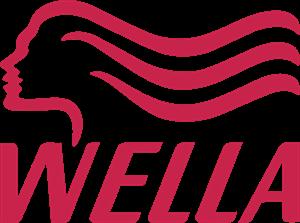 Wella-logo-E324FB128F-seeklogo.com.png