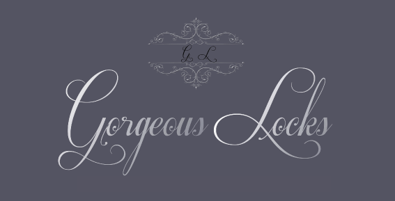 Gorgeous-Locks-logo-Large.png