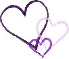 purple heart.jpeg