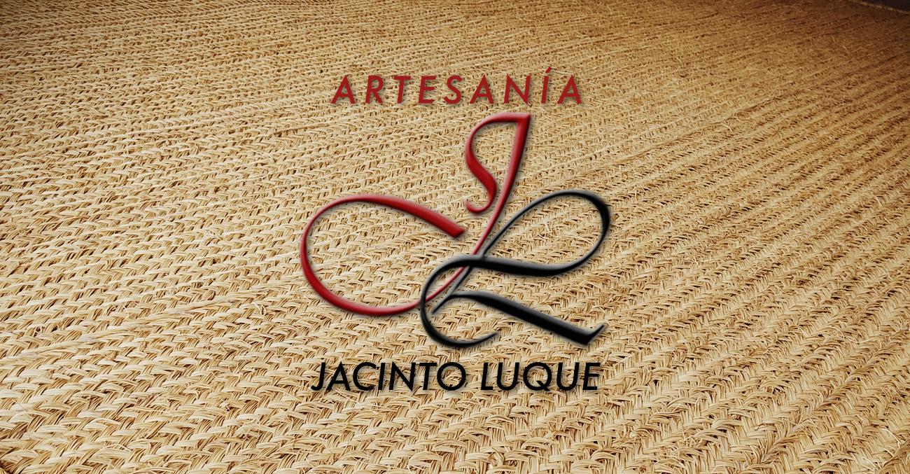 www.artesaniajacintoluque.com