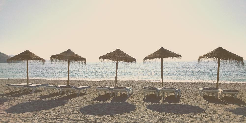 parasoles-sombrillas.jpg