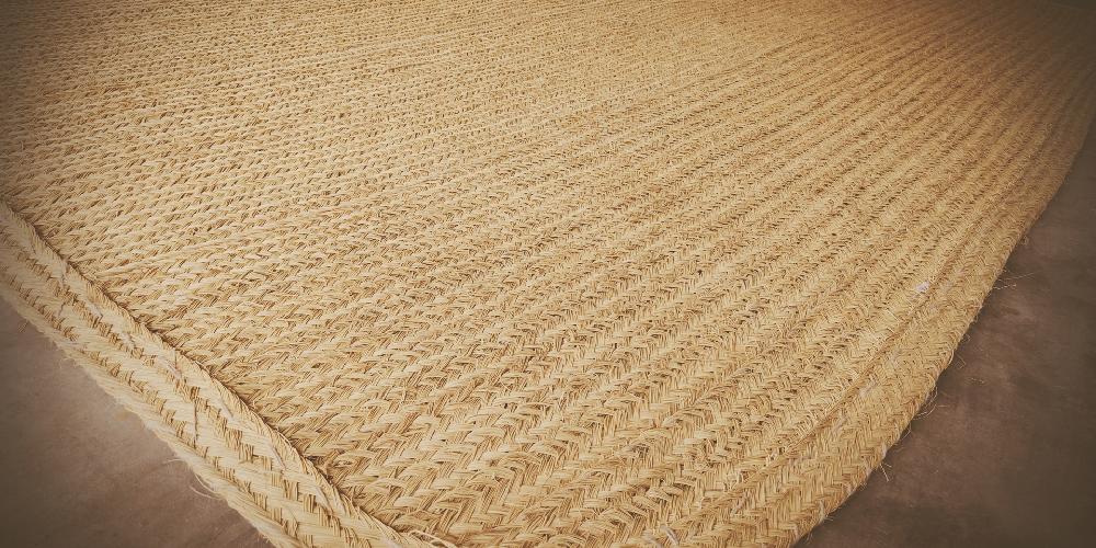 colecciones-alfombras.png