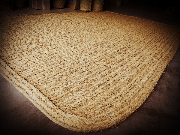 alfombra-hecha-a-mano.jpg