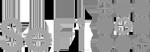 Social_Finance_logo.png