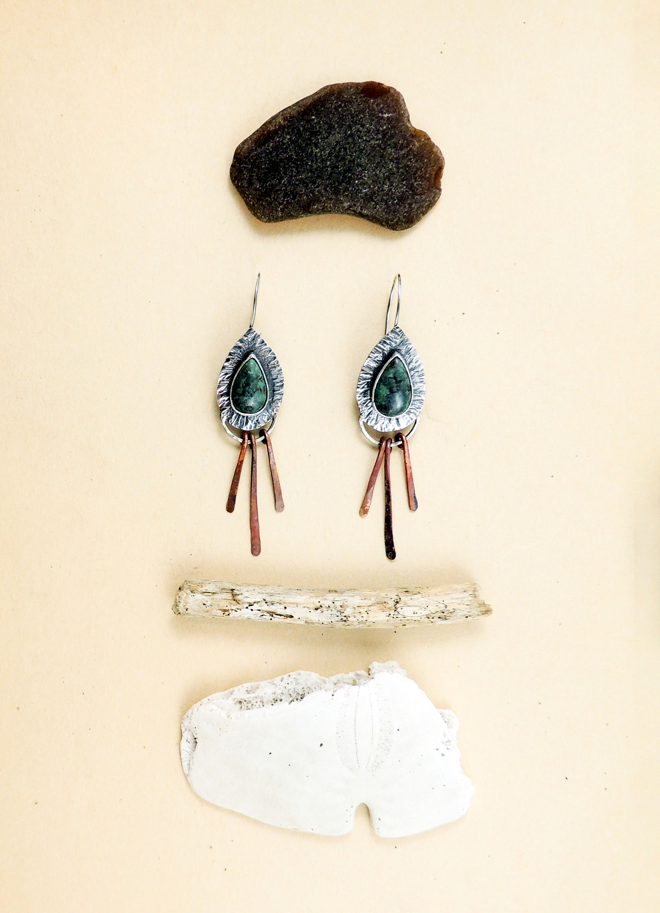 Sorona jasper earrings 4.jpg