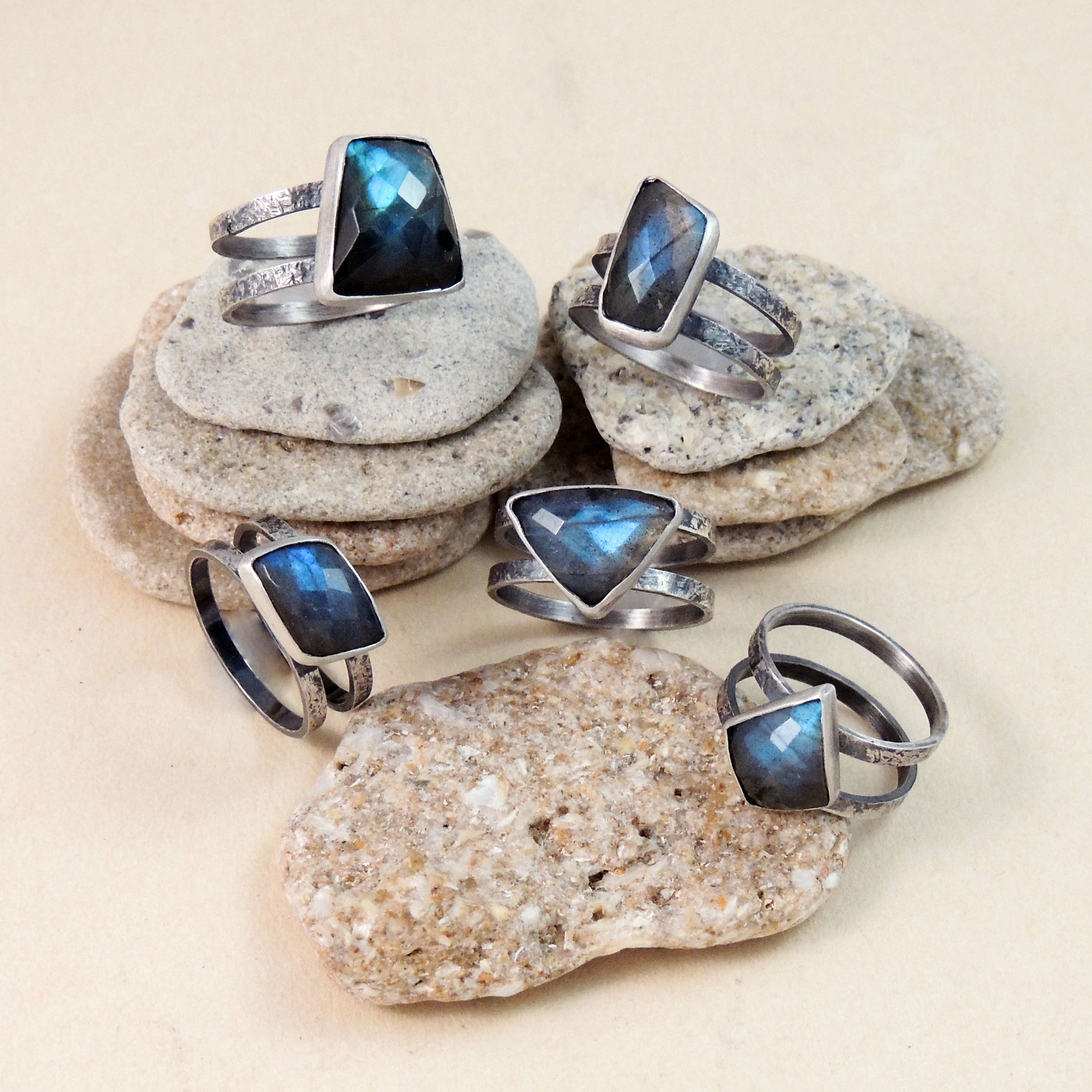 cosmic labradorite rings group.jpg