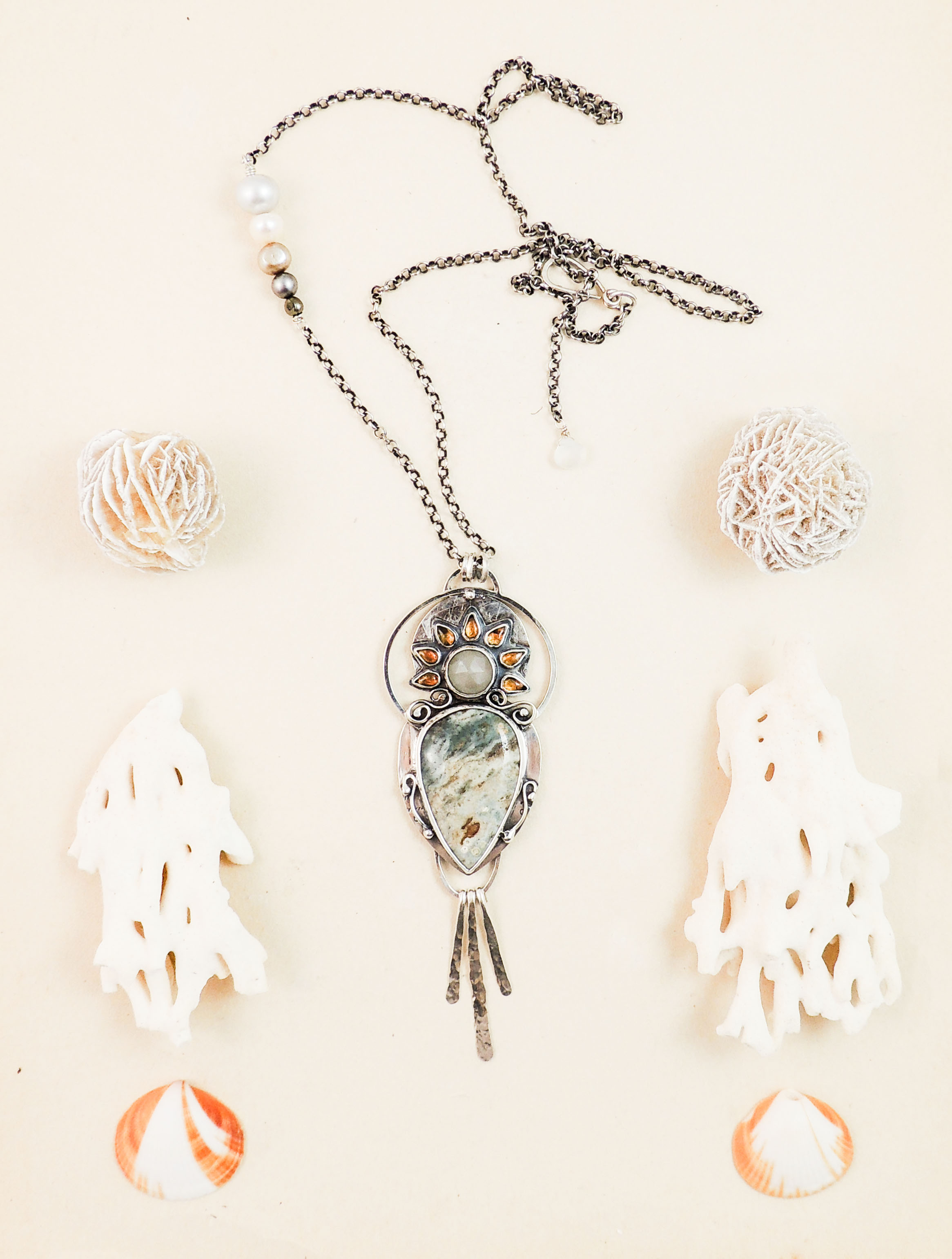 Wind goddess necklace.jpg