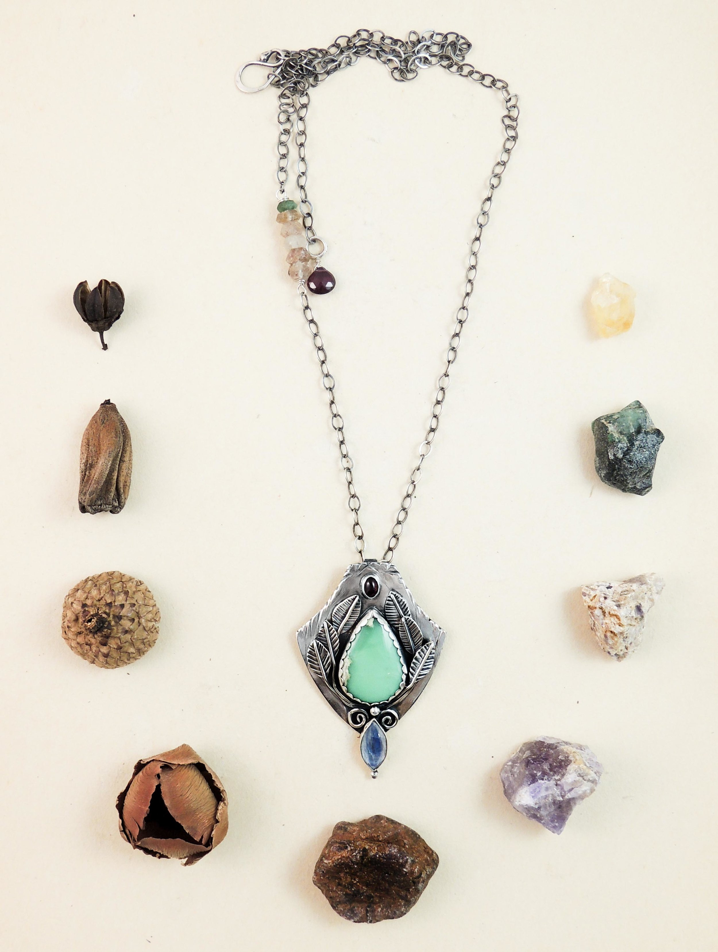 Earth Goddess necklace 4.jpg