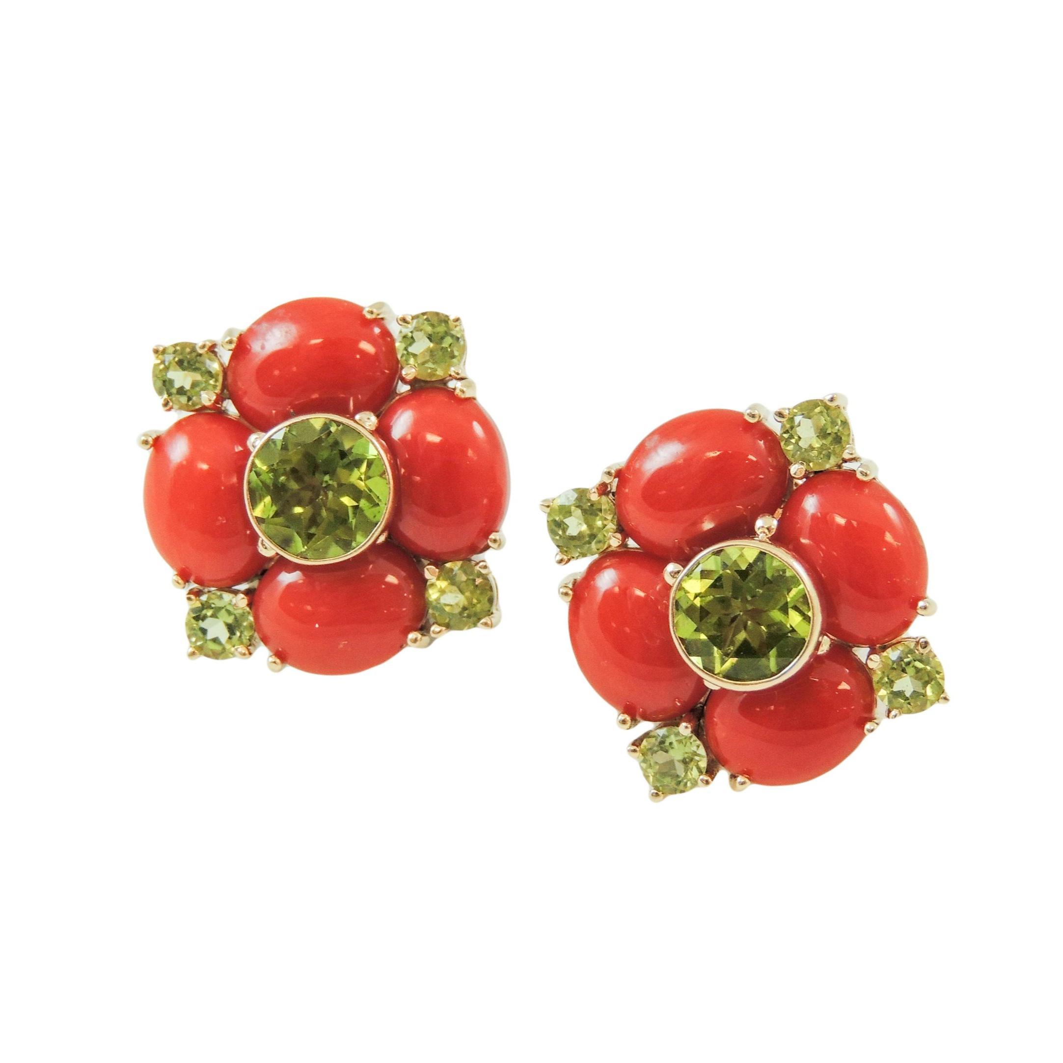 210-00114+coral+%26+peridot+earrings+3.jpg