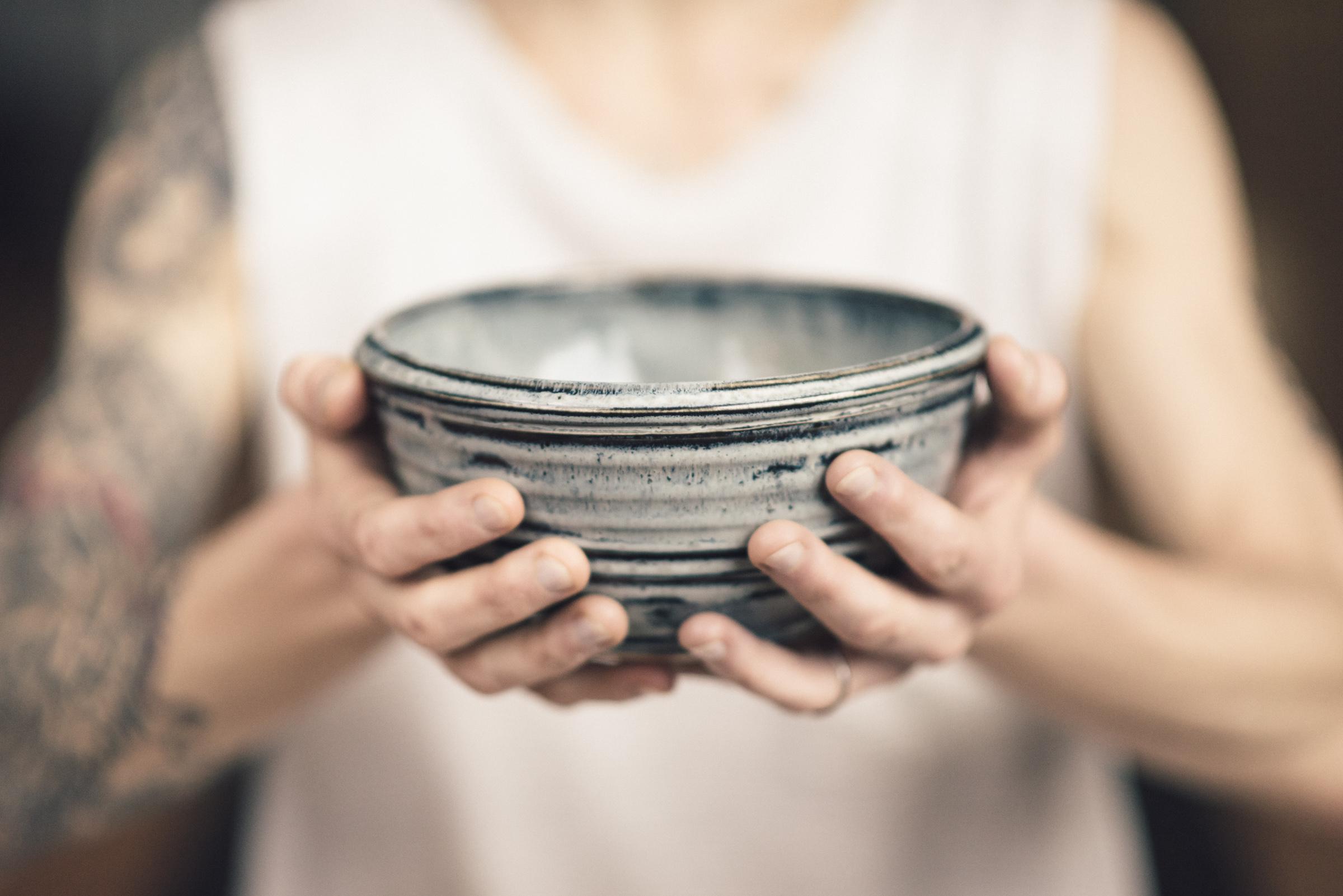 holding bowl front colour.jpg