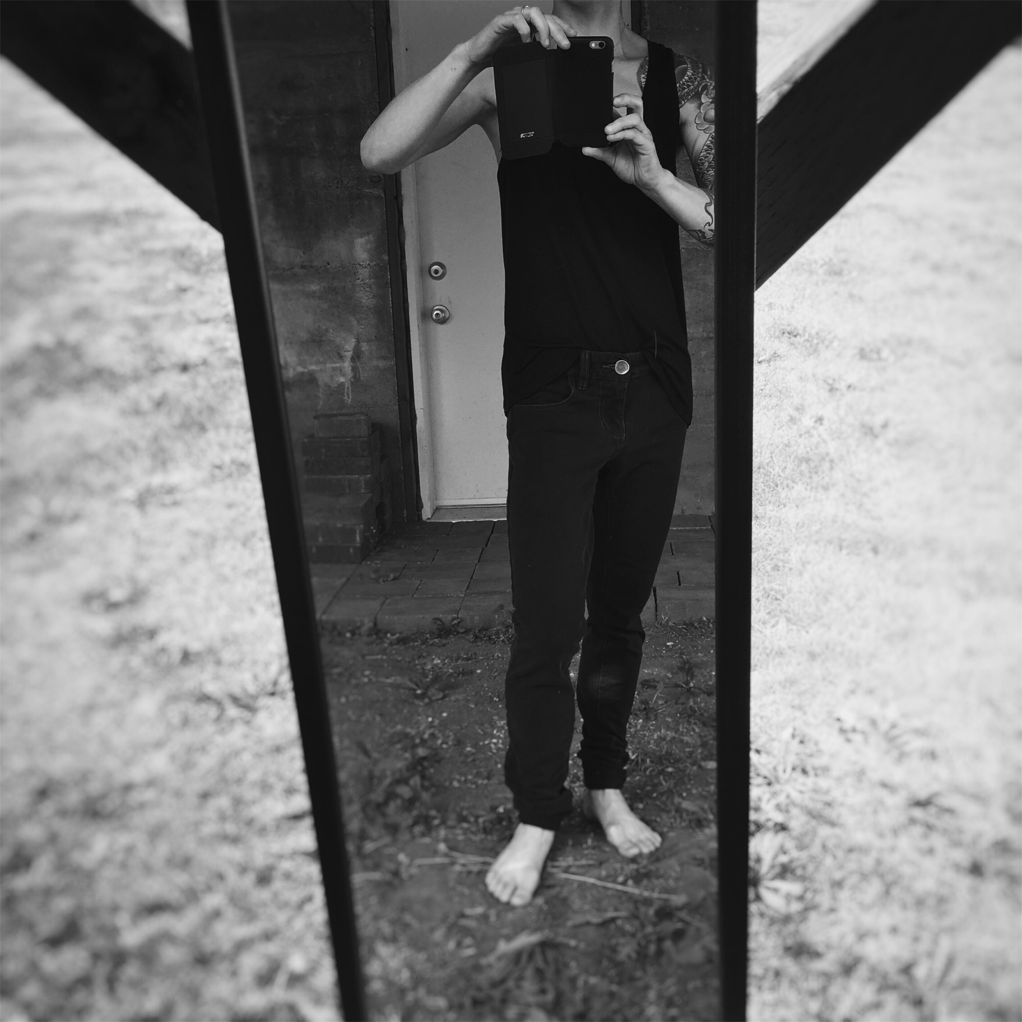 me black and white selfie.jpg
