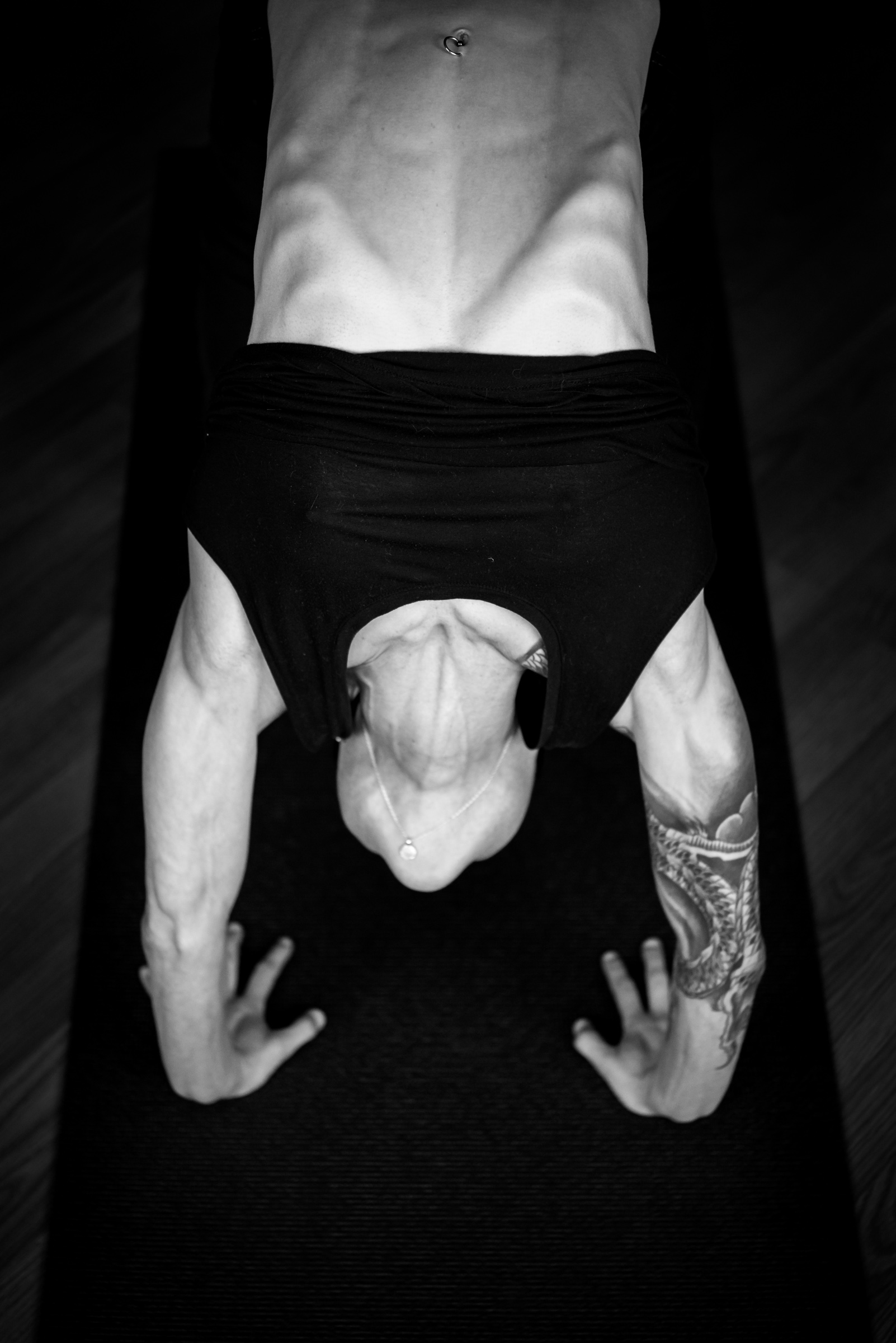 tattooed yogi wheel abs.jpg