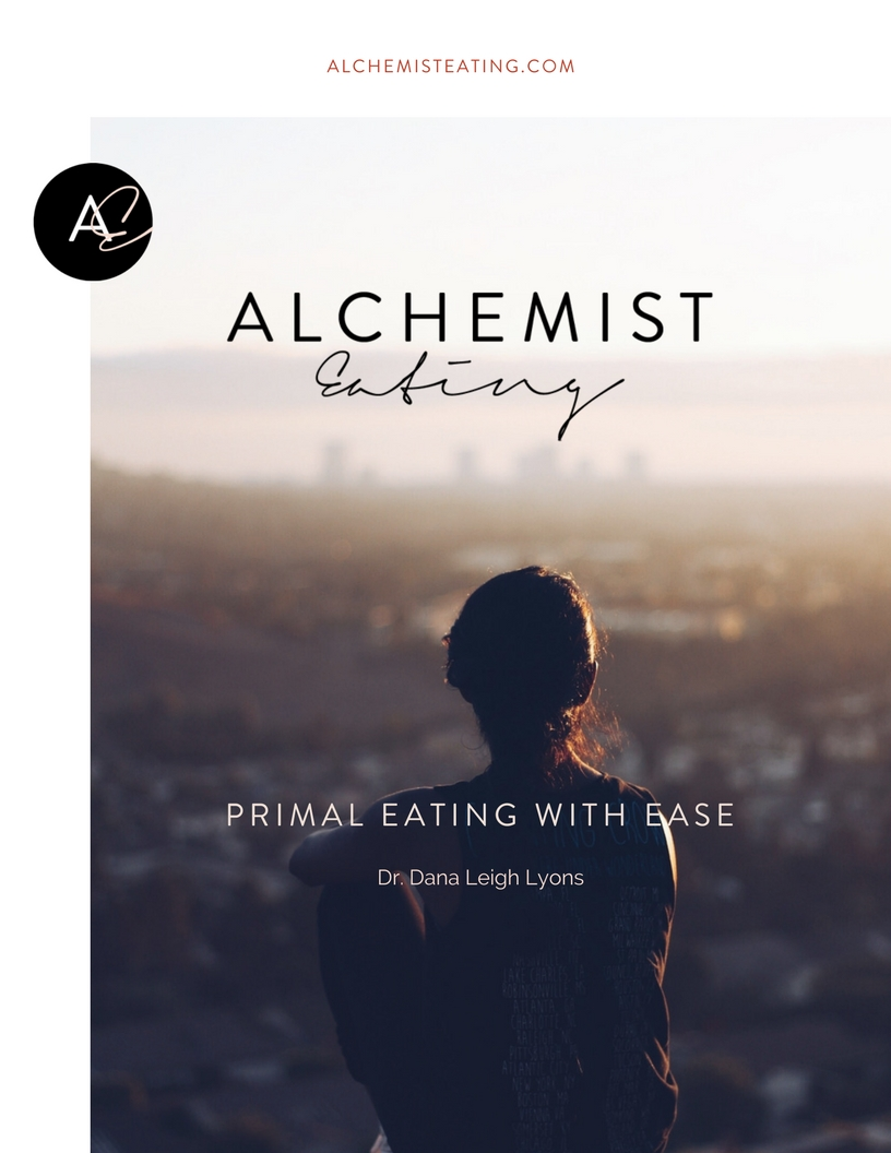Alchemist-Eating-Primal-Eating-with-Ease-ebook-Dana-Leigh-Lyons