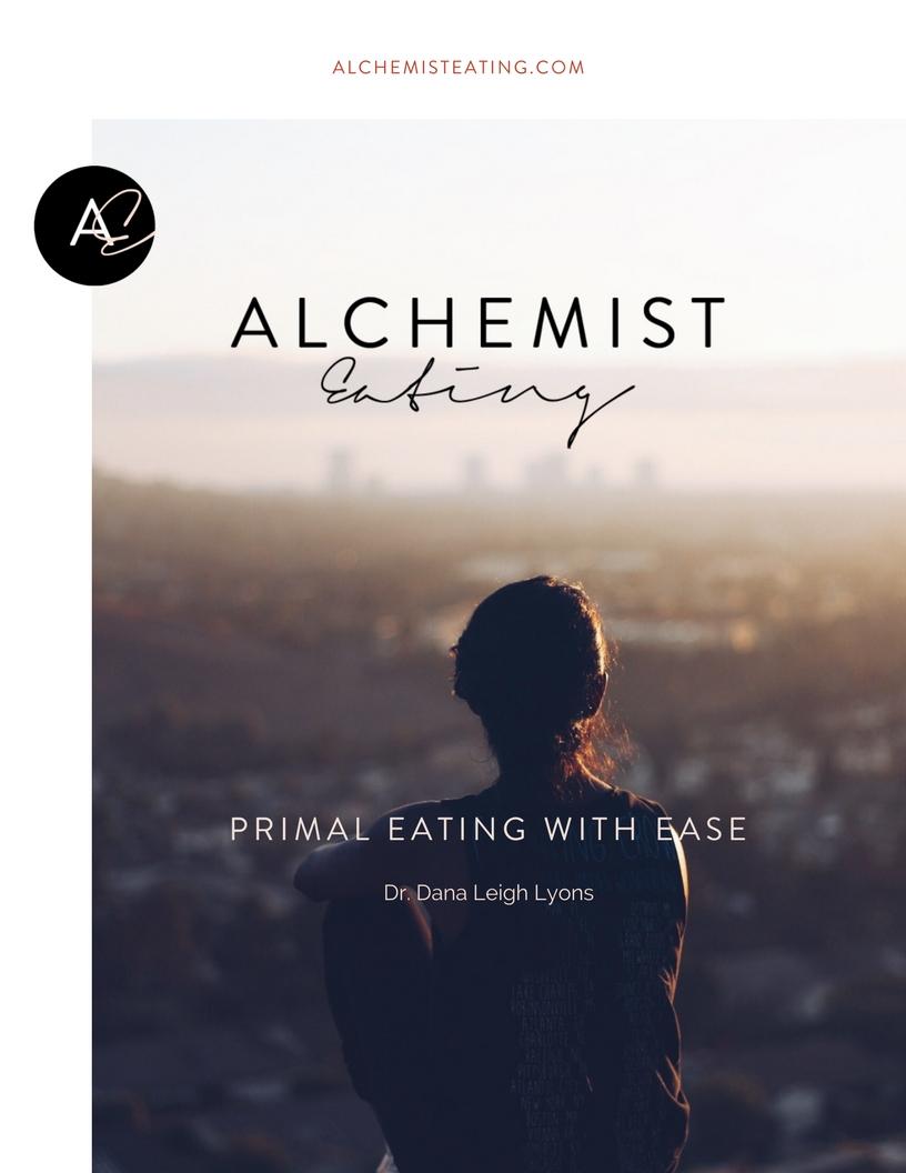 Alchemist-Eating-Primal-Eating-with-Ease-free-ebook.jpg