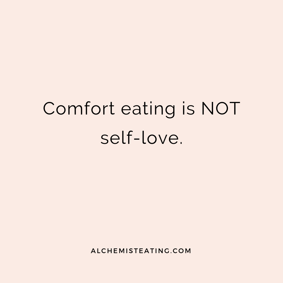 comfort-eating-self-care-self-love.png