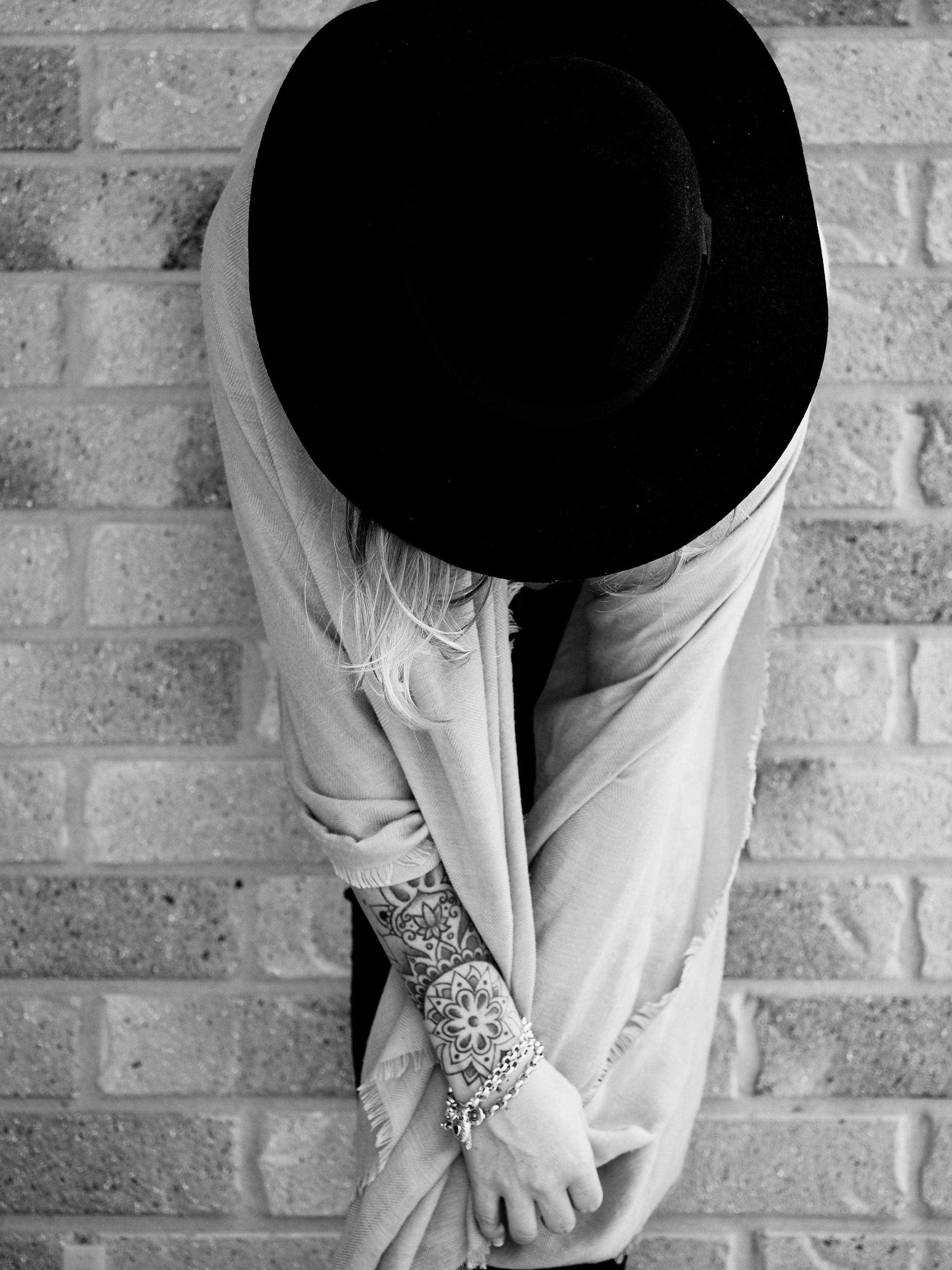 black-and-white-tattoos-woman-portrait-hat.jpg