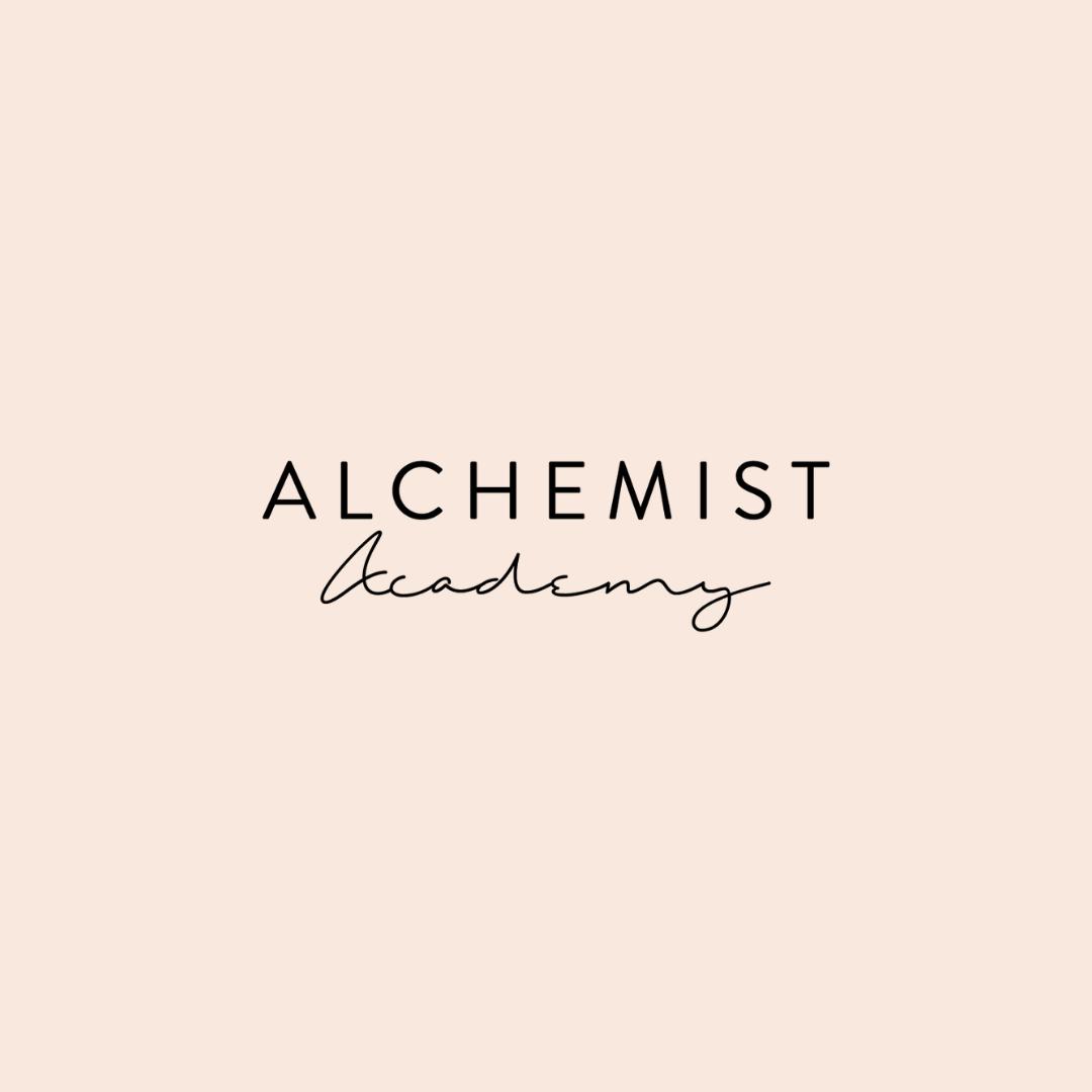 alchemist-academy-logo-dana-leigh-lyons.png