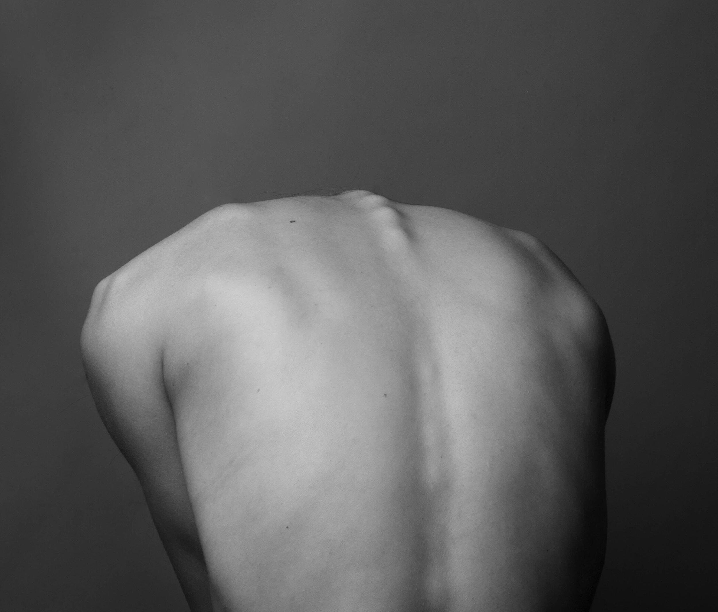 Photo by Inge Poelman, Unsplash